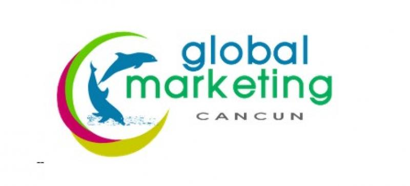 Global Marketing Cancún