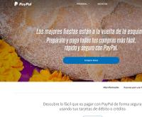 PayPal Barcelona