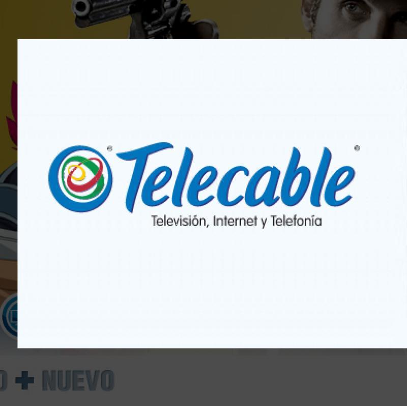 Telecable