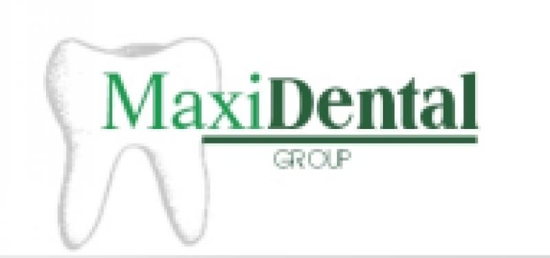 MaxiDental Group