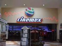 Cinemex Zapopan