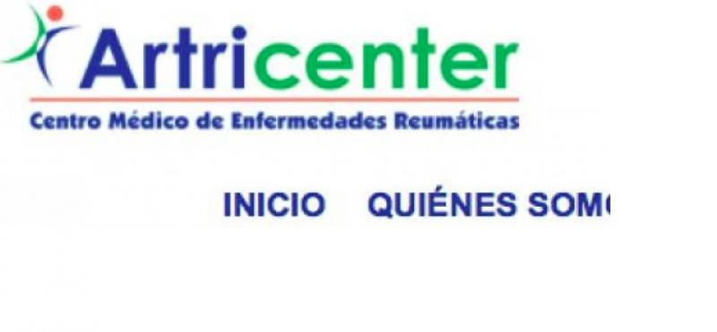 Artricenter
