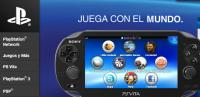 Mx.playstation.com Veracruz