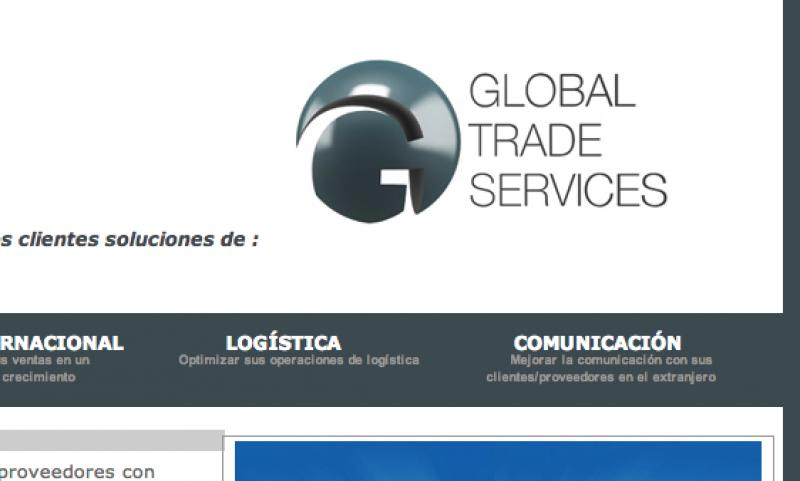 Global Trade Services