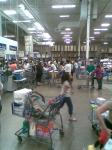 Sam's Club MEXICO