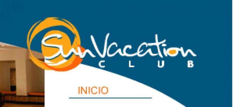 Sun Vacation Club