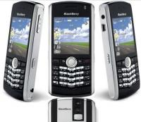 Blackberry Cuenca