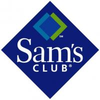 Sam's Club Puebla