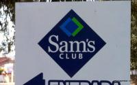 Sam's Club Tapachula