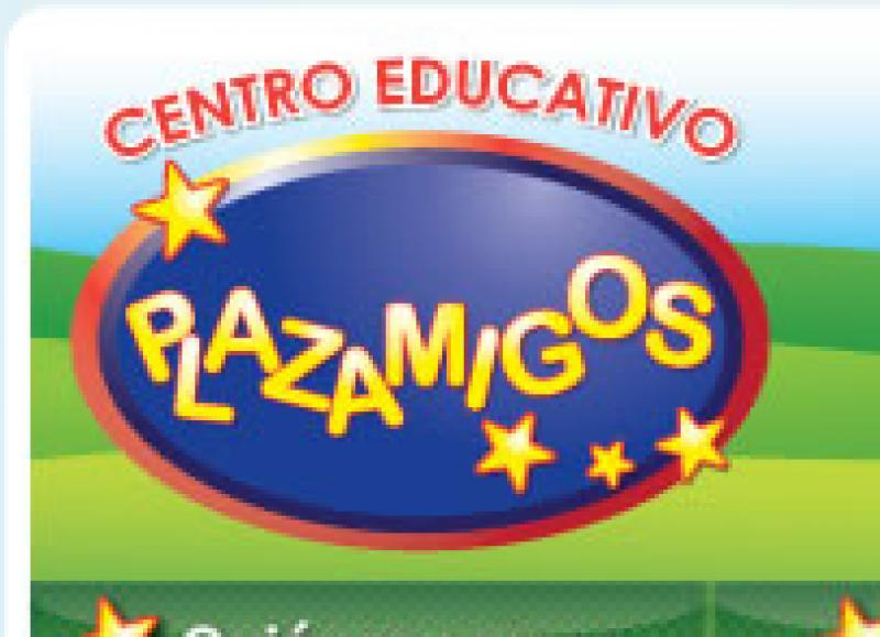 Centro Educativo Plazamigos