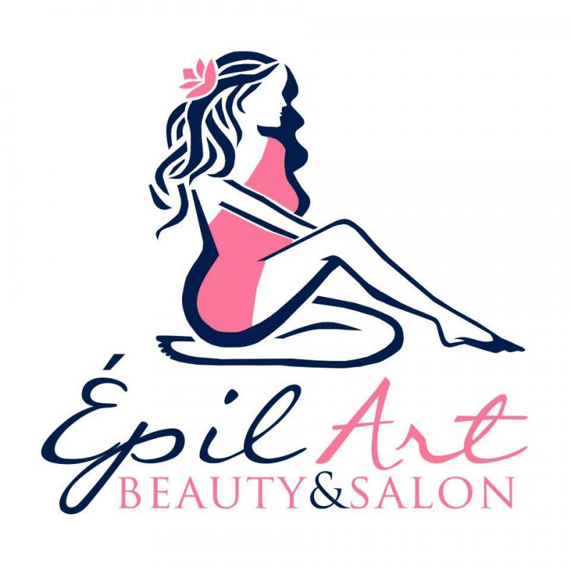 Épil Art Beauty & Salon