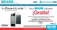 SEARS Durango MEXICO