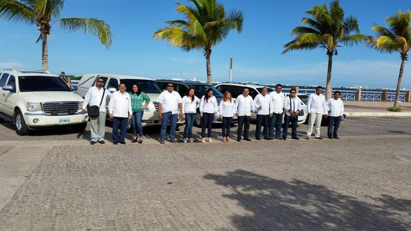 Funerales Cancún