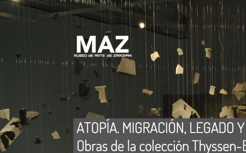 Museo MAZ