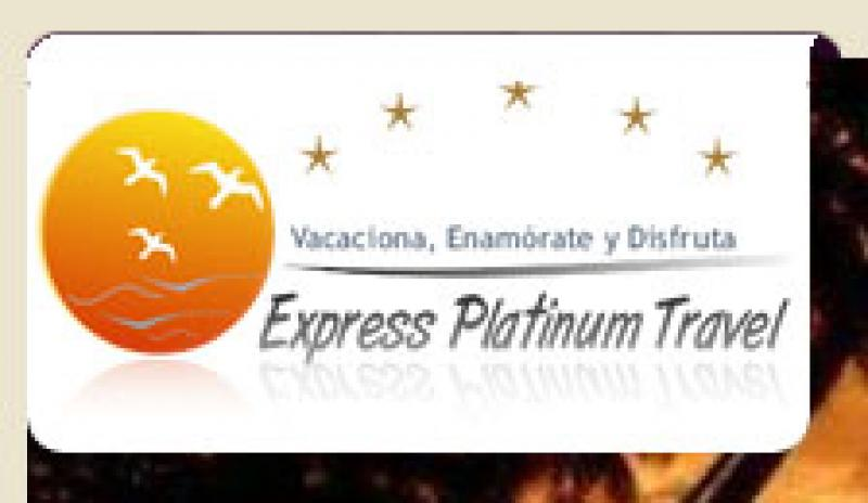 Express Platinum Travel