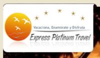 Express Platinum Travel Cancún