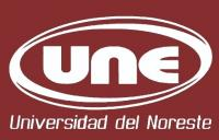 Universidad del Noreste Tampico