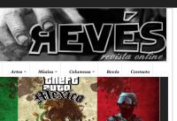 Reves on Line MEXICO