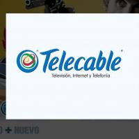Telecable Zapopan