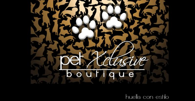 Pet Xclusive Boutique