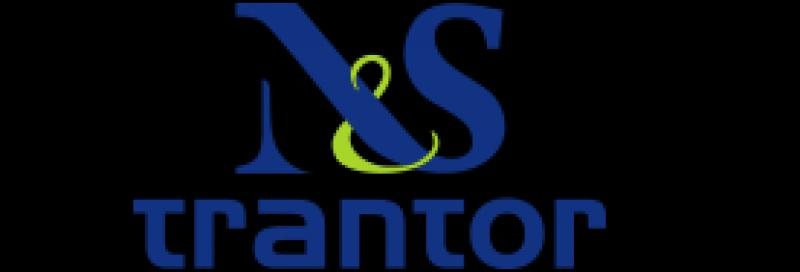Net & Services Trantor