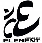 Element Bar Monterrey