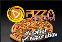 Pizza Xpress Progreso