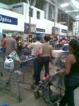 Sam's Club Zapopan