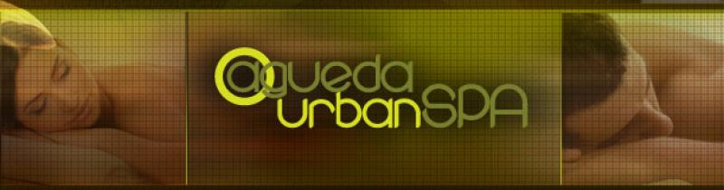 Agueda Urban Spa