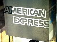 American Express Cancún