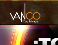 Vango Club Privado Zapopan