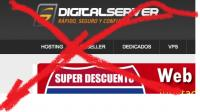 Digitalserver.com.mx MEXICO
