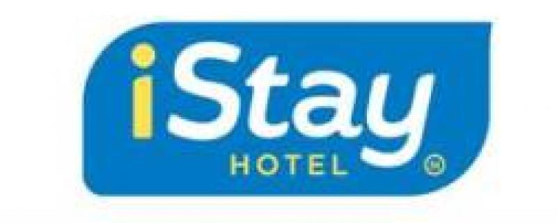 iStay Hotel