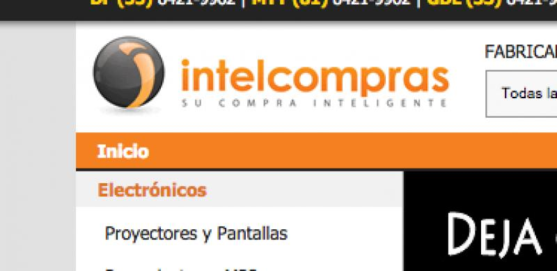 Intelcompras.com