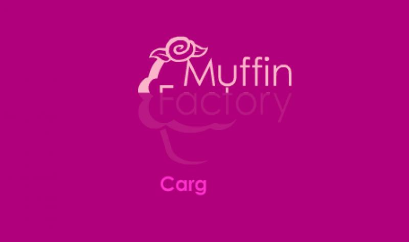 Muffin Factory