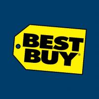 Best Buy Guadalajara