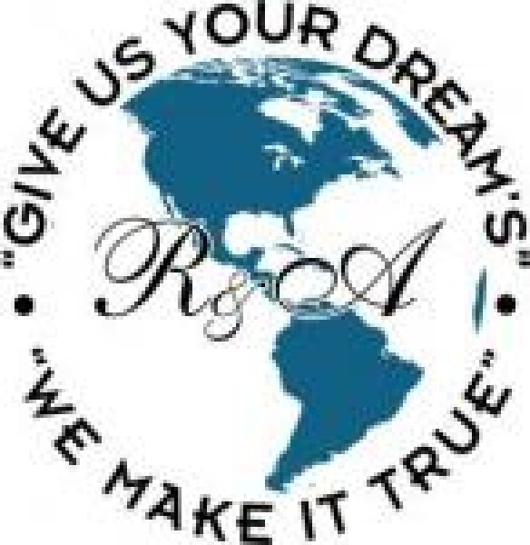R&A Give Us Your Dreams We Make It True