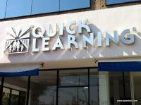 Quick Learning Toluca