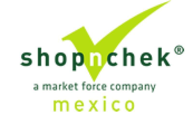 Shop'n Check México