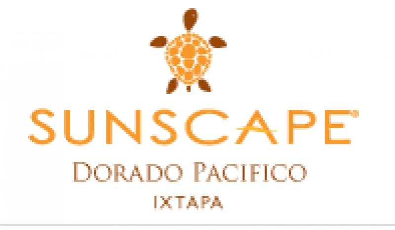 Sunscape Dorado Pacífico
