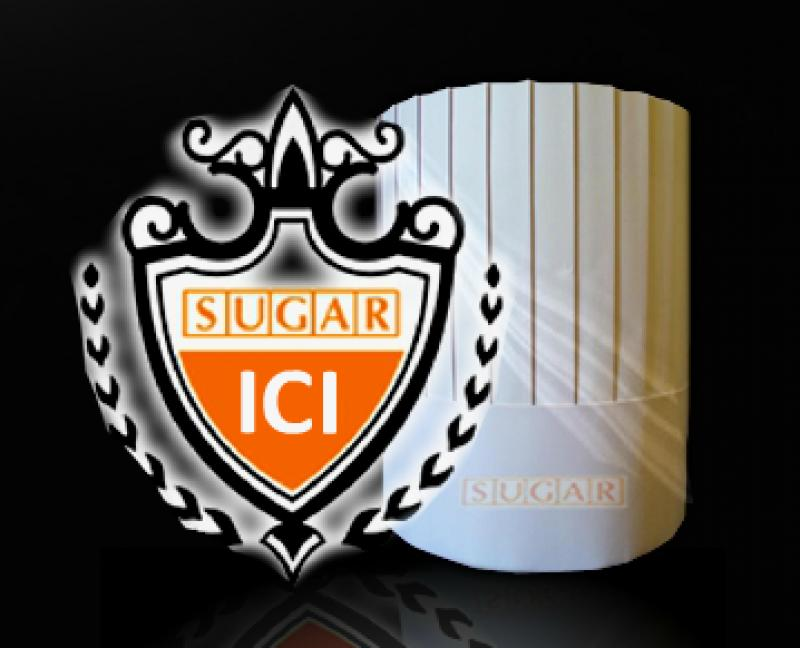 Instituto Culinario Internacional Sugar