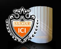 Instituto Culinario Internacional Sugar Tampico