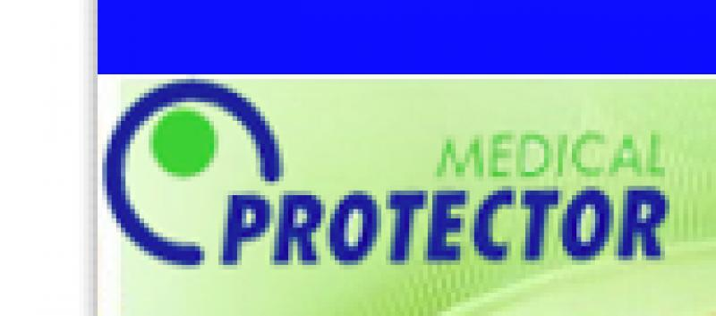 Medical Protector