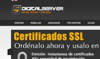 Digital Server Torreón