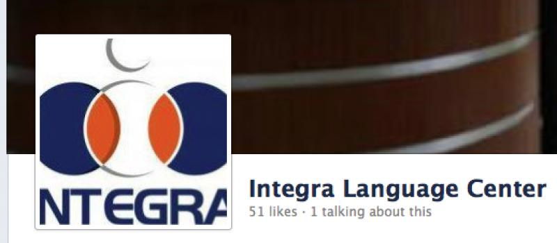 Integra Language Center