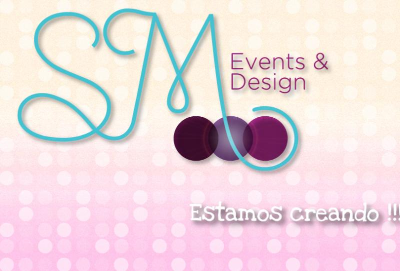 Saga Meetings Events and Design