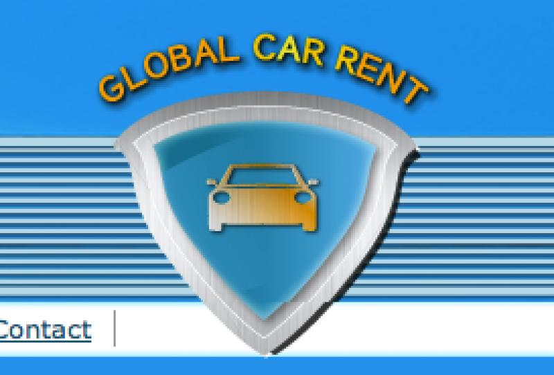 Global Car Rent