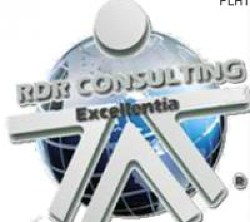 RDR Consulting