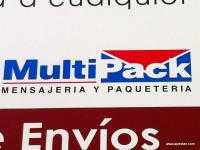 Multipack Cancún