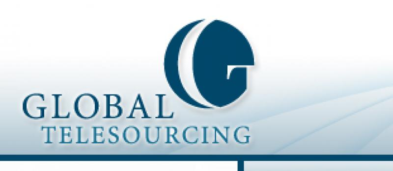 Global Telesourcing de México